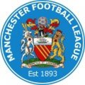 Reserves promoted : Manchester League statement