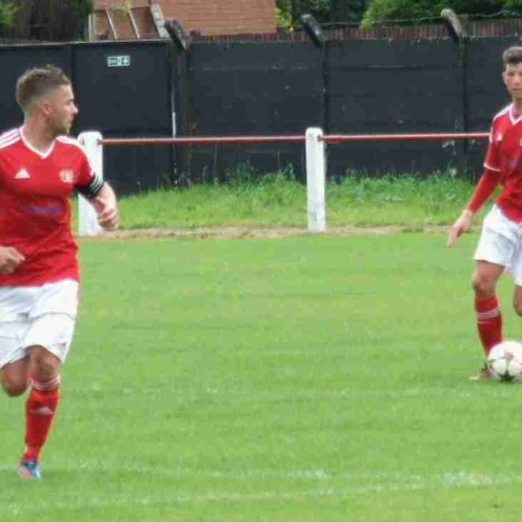 Weekend Preview: Hindsford test for Heys title hopes