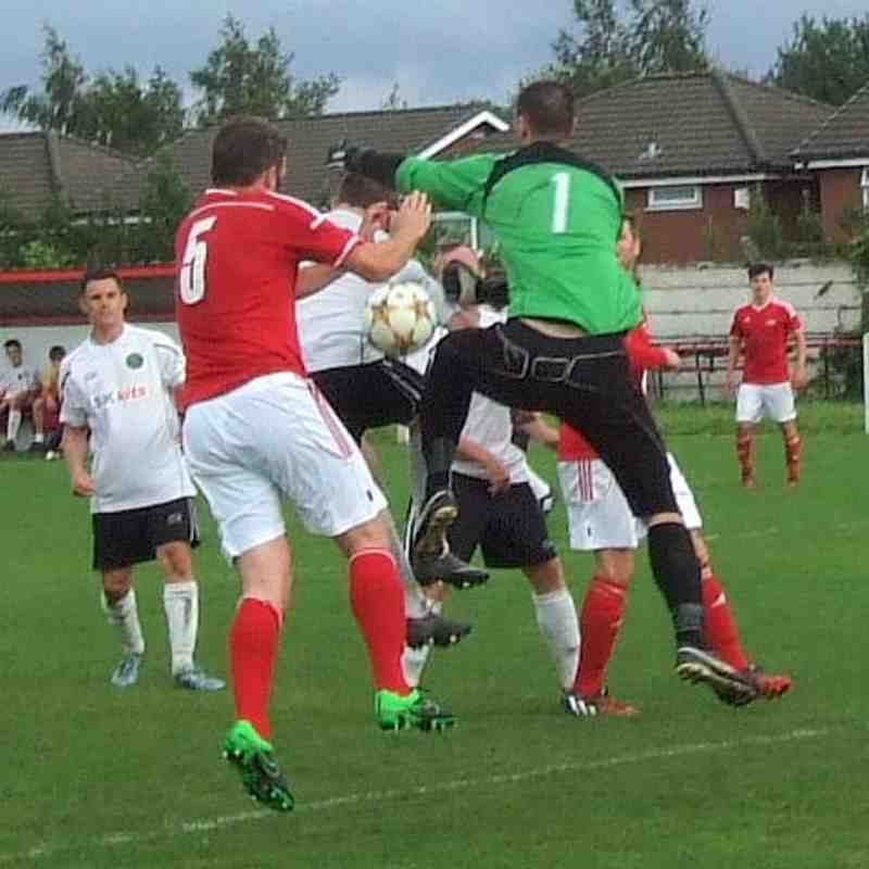 Heys 2 Hindsford 1 (12 Sept.15) Lancs. Shield