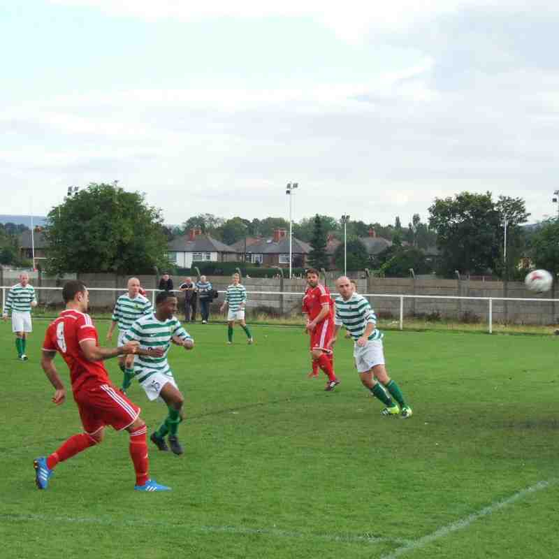 Dukinfield Town 0 Heys 3 (26 Sept. 15)