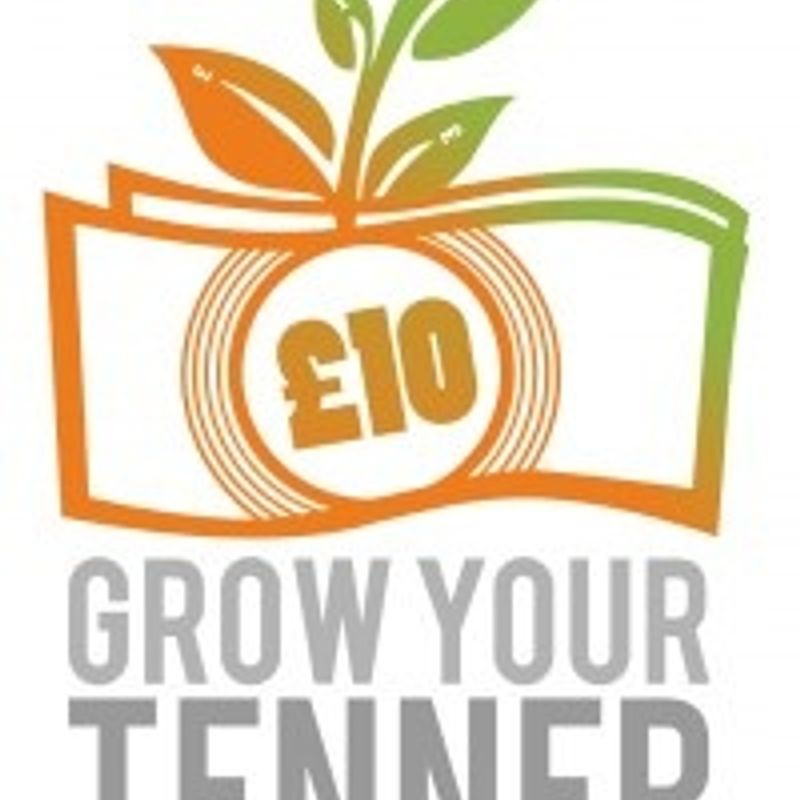 GROW YOUR TENNER IS NOW LIVE