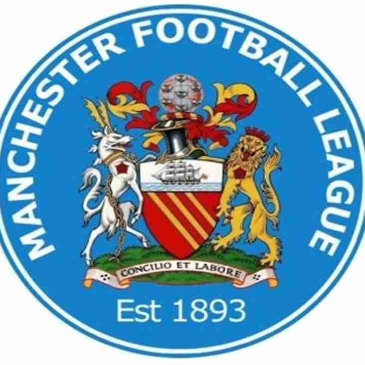 Reserves League fixtures announced