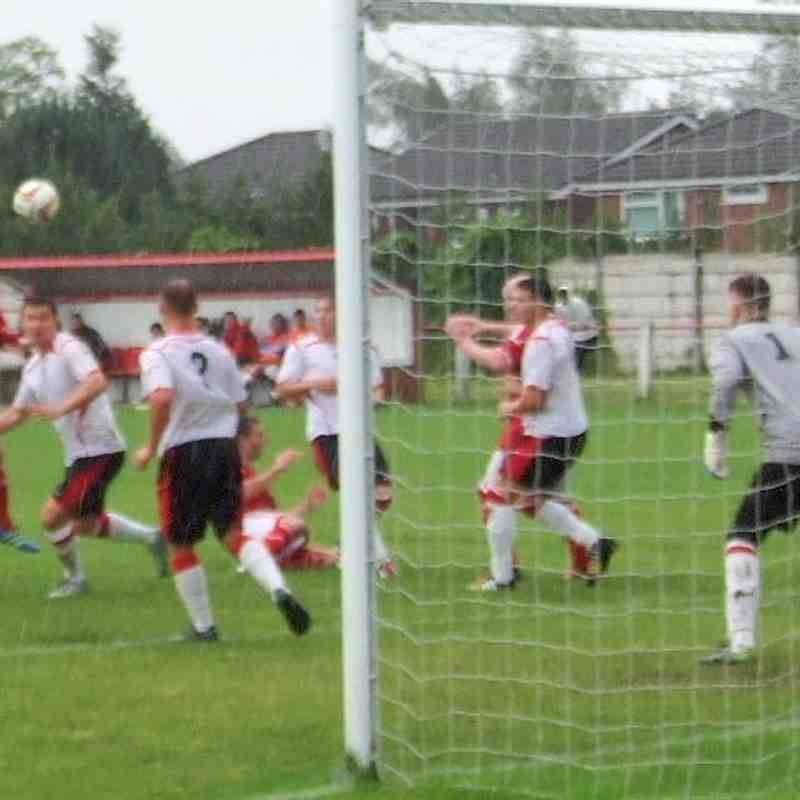 Heys 2 Silsden 0 (20 Aug 16)