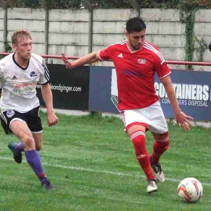 Weekend Preview : Heys travel to City of Liverpool