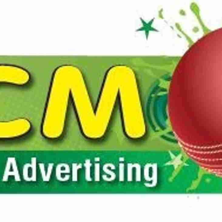 Heys and RCM Sports Advertising announce 2017-18 sponsorship details