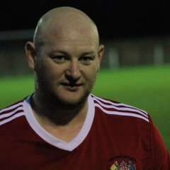 Heys 5 Cleator Moor 0 (pics by kind pemission of Bethany Lee)