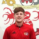 Sixsmith seals it for Heys