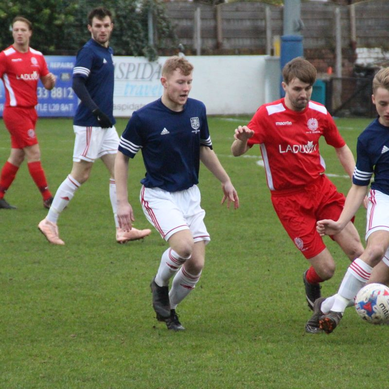 AFC LIVERPOOL 2 HEYS 0 (by Christina Openshaw)