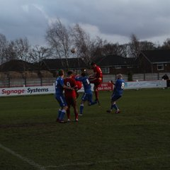 Heys 1 Longridge 2 (by Christina Openshaw)