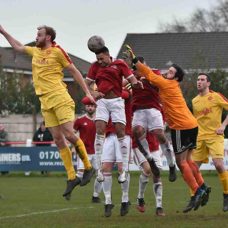 Heys 1 AFC Liverpool 2 (courtesy of Mark Pollitt Photography)