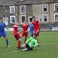 Heys romp to victory over Nelson