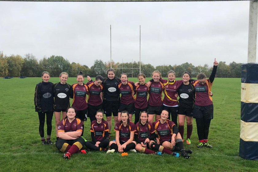 Clustered Tows and Bletchley win first league fixture