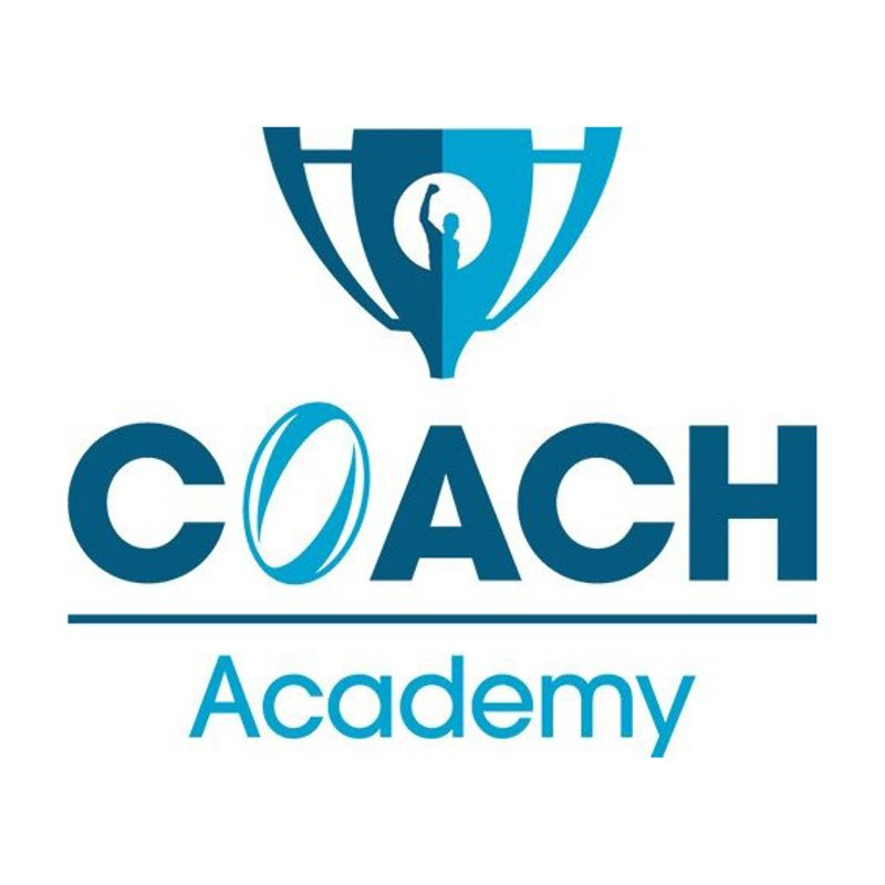 Pitchero Blog & Academy