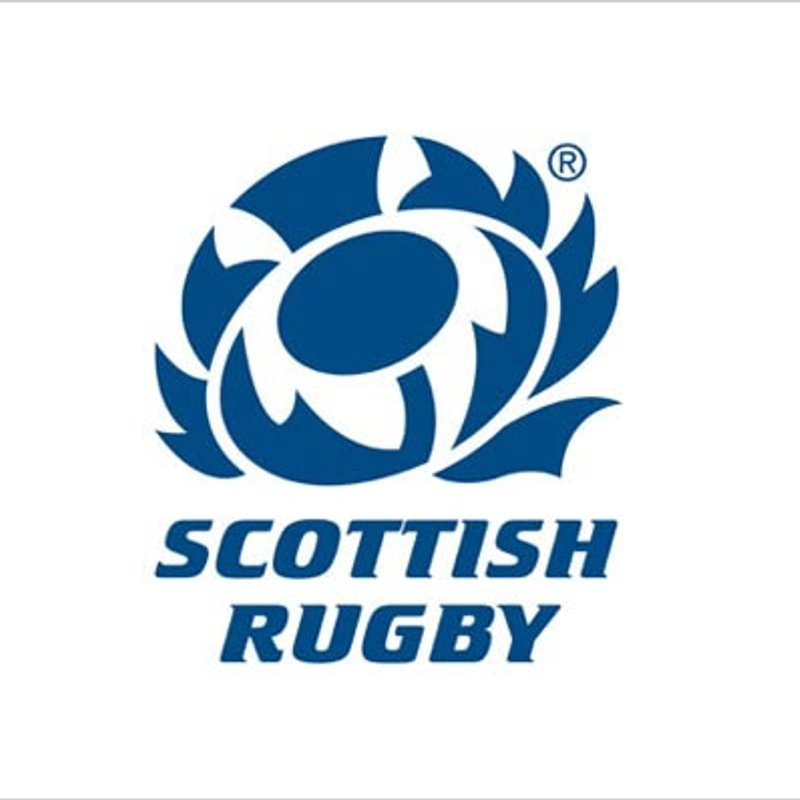 SRU CPD and Coaching course Calendar released