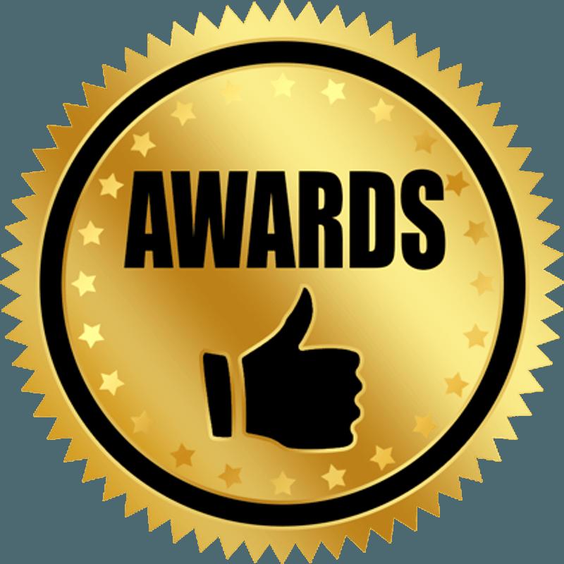 Dyce RFC End of Season Awards & Dinner Dance