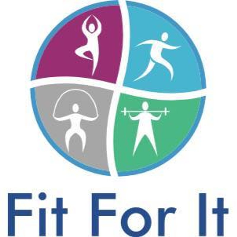 Fit For It Sports Therapy on board as Club Physio