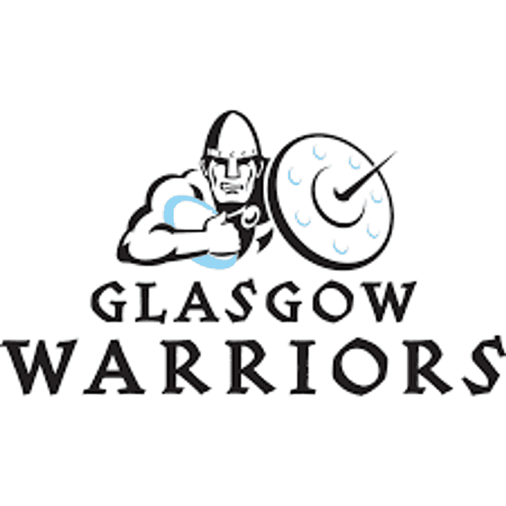 Travel with the Glasgow Warriors to Montpellier
