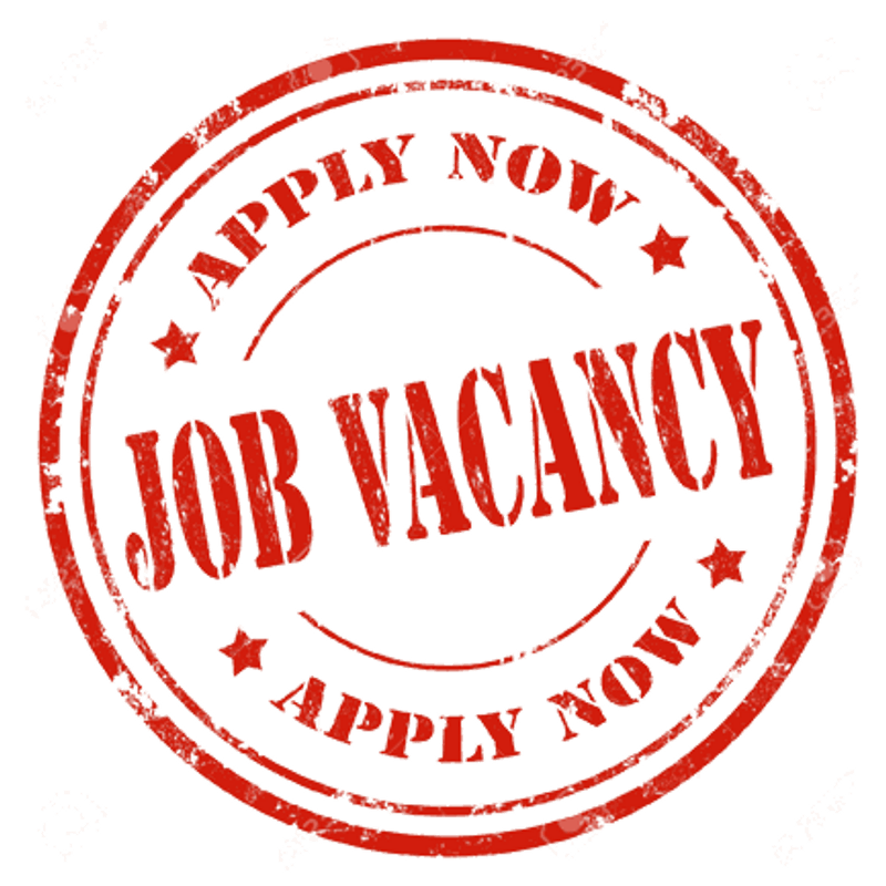 Coaching Vacancy