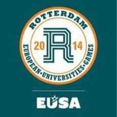 EU games at the RSRC