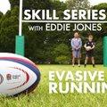 OMW Skills Series: Evasive Running