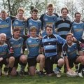 Casuals beat Stow-on-the-Wold II