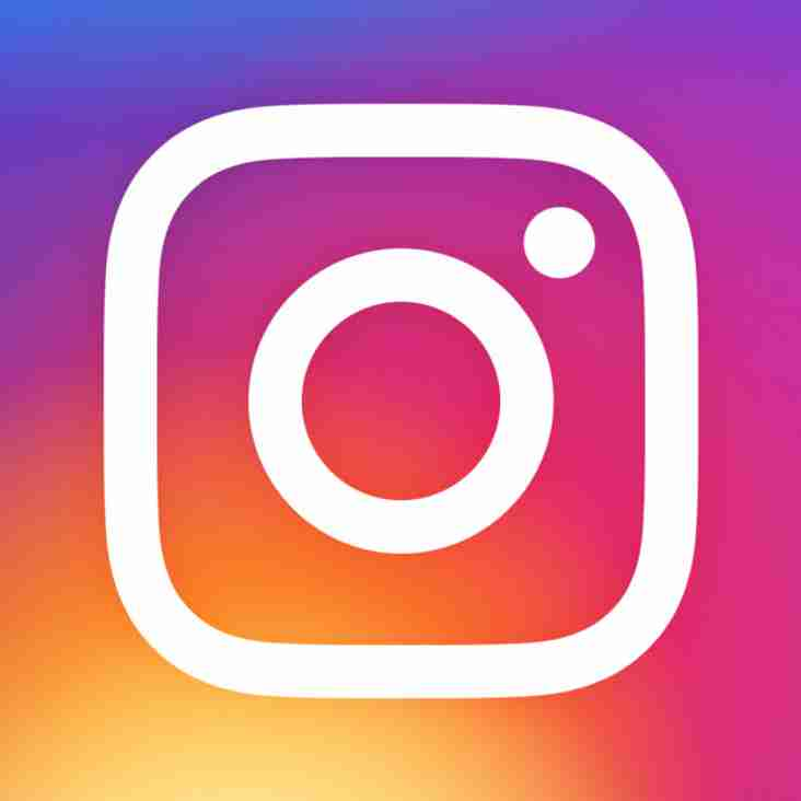 United Services Join Instagram and Twitter