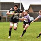 Clifton click to spoil Chinnor's title chances