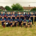 Harrow 10s vs. Barnet Elizabethans RFC