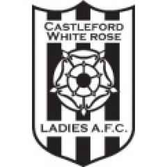 CASTLEFORD WHITE ROSE TOURNAMENT -- SUNDAY 29TH MAY 2016