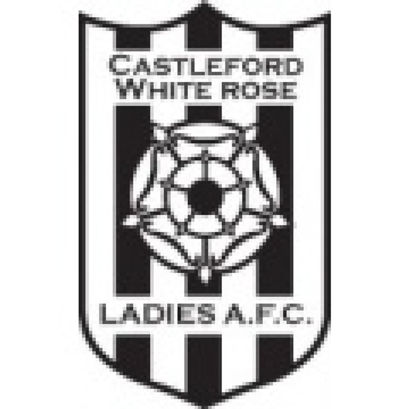 CASTLEFORD WHITE ROSE TOURNAMENT -- SUNDAY 28TH MAY 2017