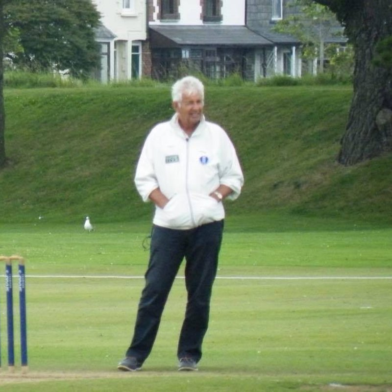 Club AGM Update - who will be doing what in 2019