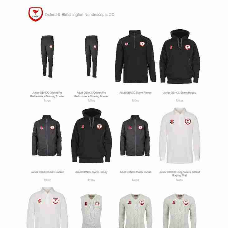 New Kit Suplier - Order Now online