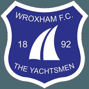 Yachtsmen Slip To Burnham Defeat
