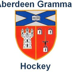 Aberdeen Grammar FP Hockey Club images
