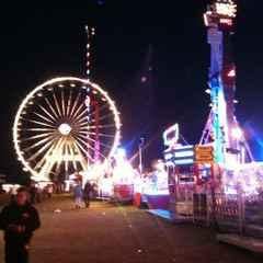 Headland Carnival
