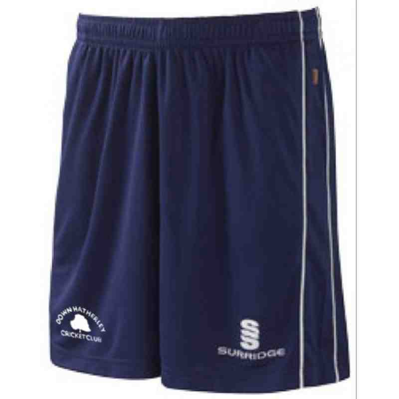 Adults Training Shorts