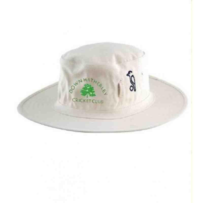 DHCC Sun Hat