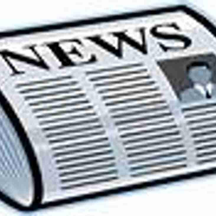 PAIR NEWS ARRIVES