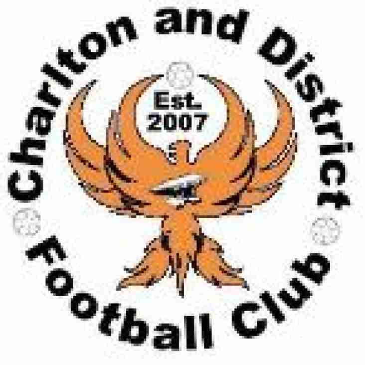 A look ahead to Division One