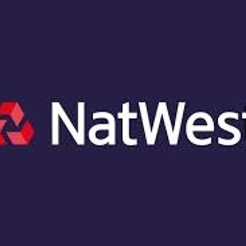 Nat West Rugby force - workforce day - pitch improvements