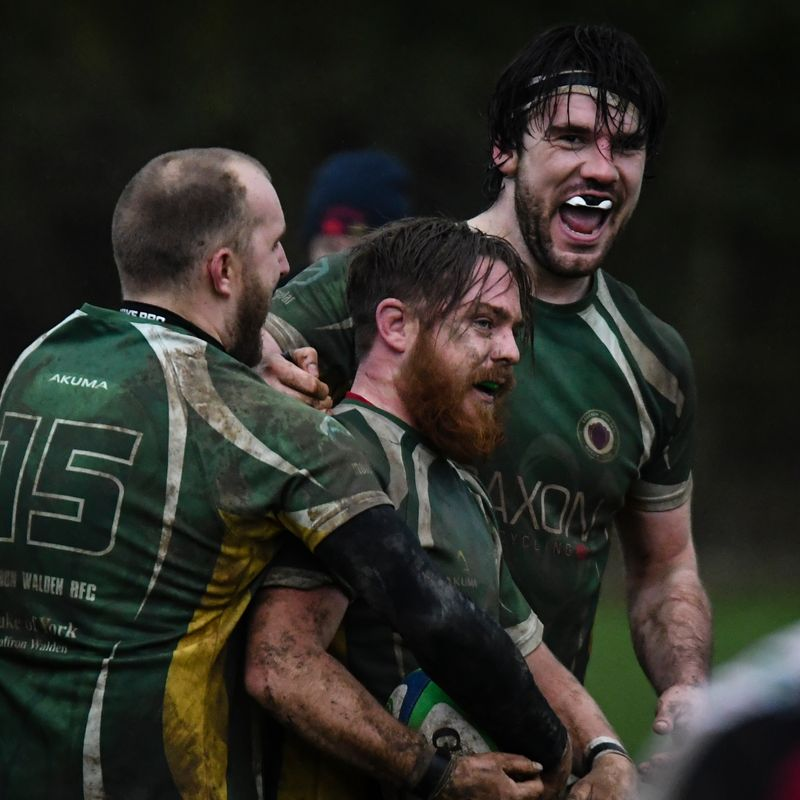 First Match Under Floodlights This Friday