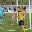 REPORT   Taddy Thrash Lincoln On Final Day