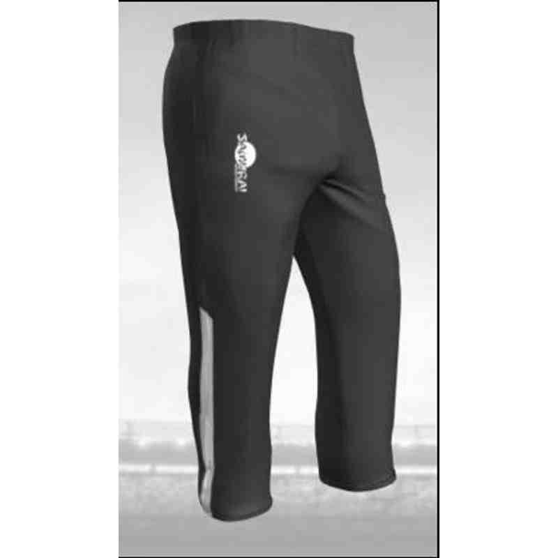 Senior Track Pants 30 - 40