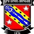 Bangor City Academy U12 lose to Llandudno Fc 0 - 2