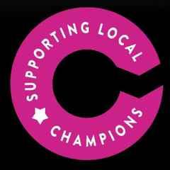Match Sponsor: Cleethorpes Town vs Kidlington FC