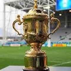 Club open for Scotland vs Australia