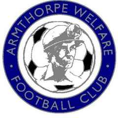 **Armthorpe match report**