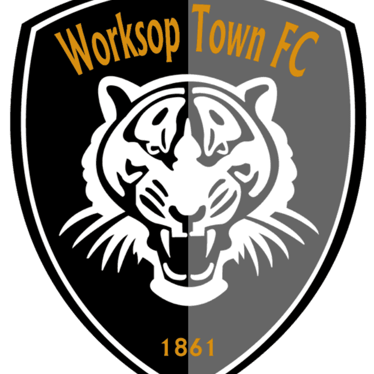 **WORKSOP PREVIEW**
