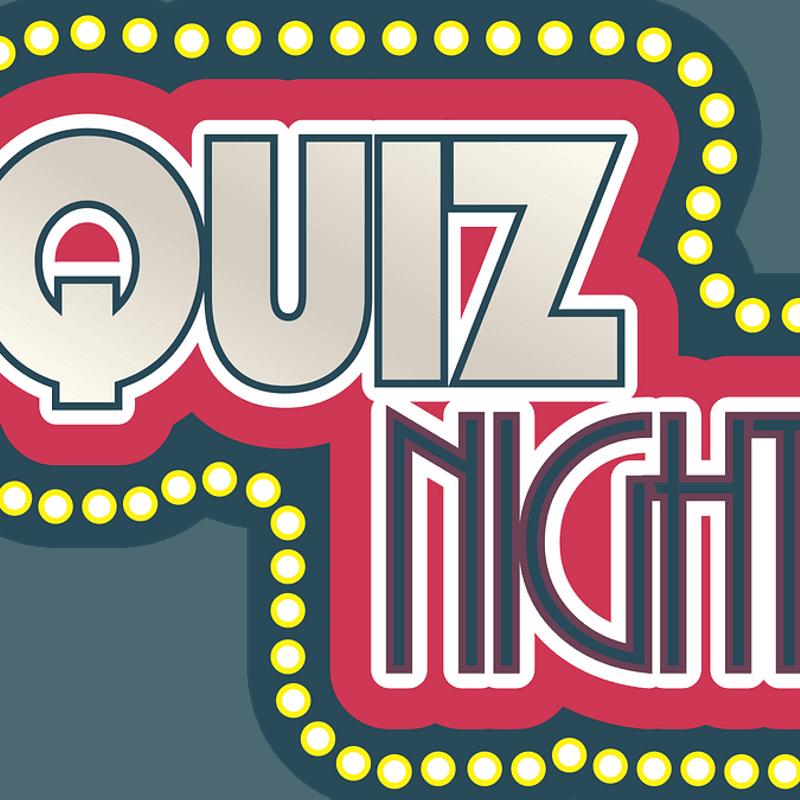 Wallasey CC Quiz Night (November Edition)