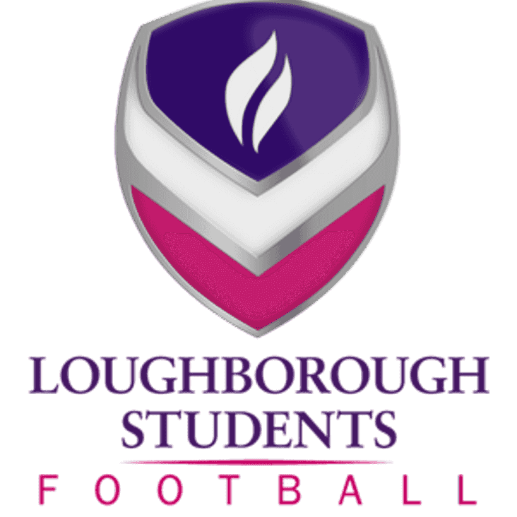 ARNOLD TOWN 0 LOUGHBOROUGH UNIVERSITY 5